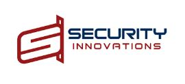 Brooklyn Security Cameras & CCTV Surveillance Installers